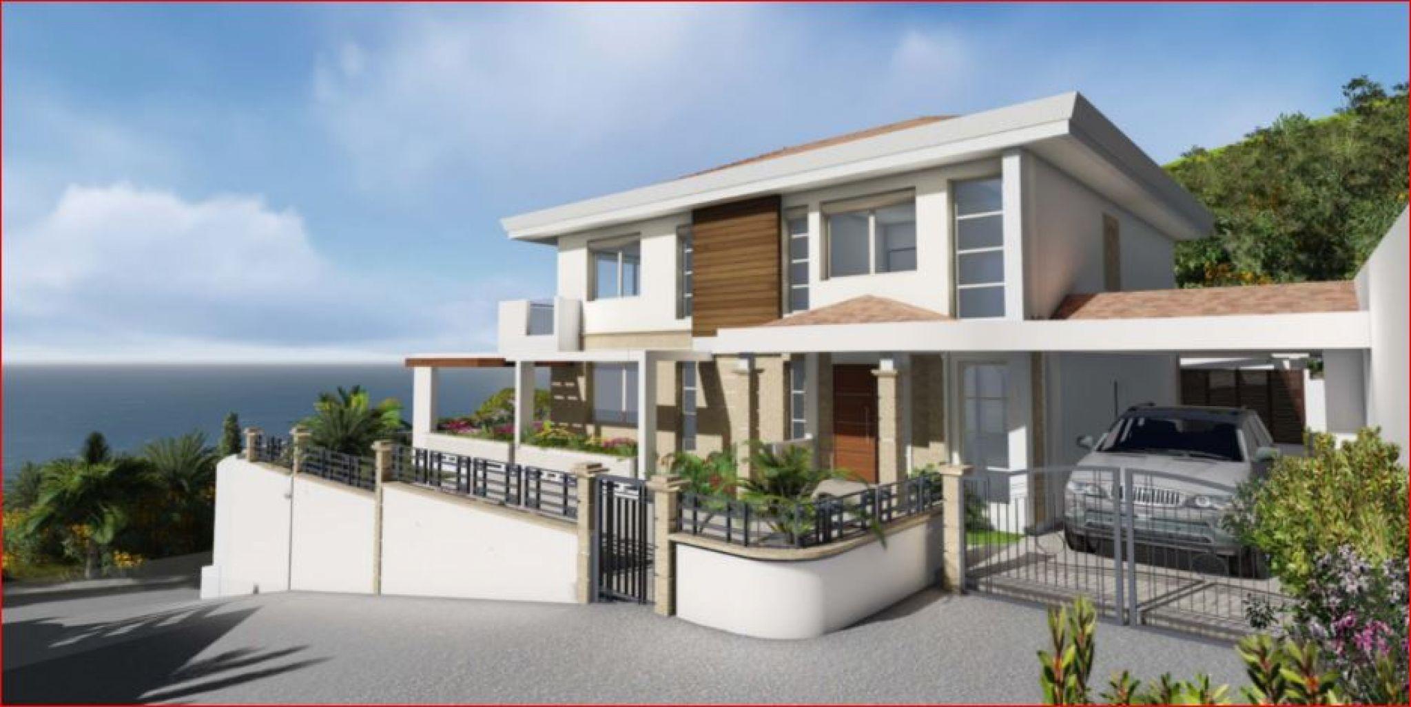 Off plan immobilien zum verkauf 4 schlafzimmer villen for Immobilien zum mieten